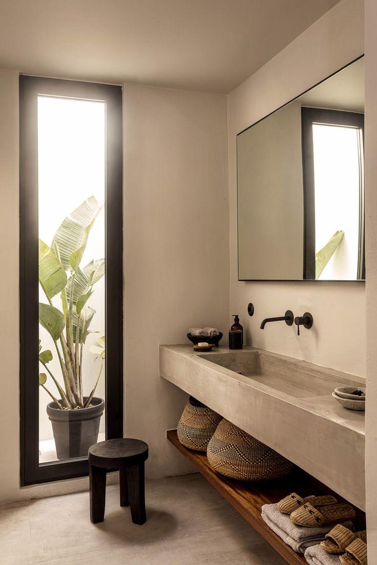 ... Architecture Interior Design Blog New In Popular Kengo Kuma Beijing ...