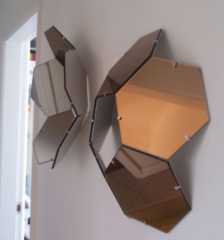 Pinterest the world s catalog of ideas for Ikea specchi adesivi