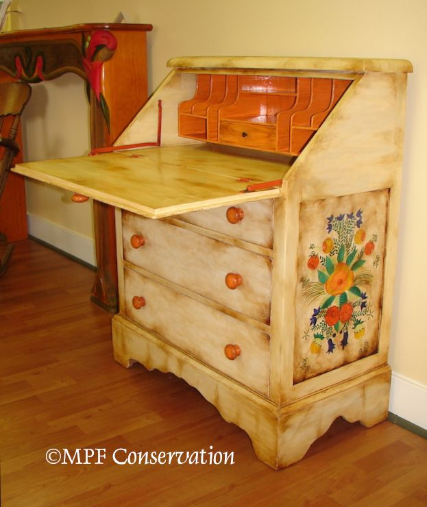 Furniture Ca: 1000+ Images About Monterey Style Furniture On Pinterest