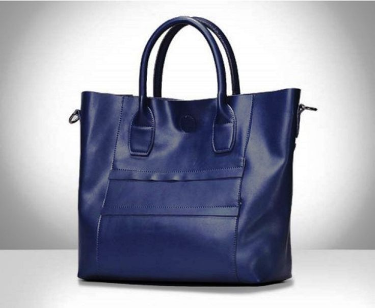 ON SALE $101.....all leather tote (GM9102)..... RRP $134.95..... Visit my website www.sweetheartstreasures.com.au or see me on Sundays at Canning Vale Markets.