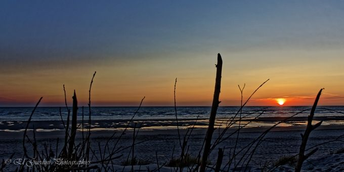 """""Sunrise"""" by ElGuedini! Find more inspiring images at ViewBug - the world's most rewarding photo community. http://www.viewbug.com/photo/62459069"