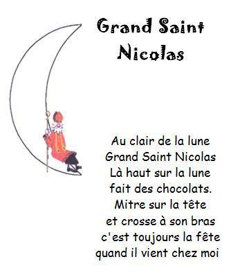 """Résultat de recherche d'images pour """"grand St-Nicolas"""""""
