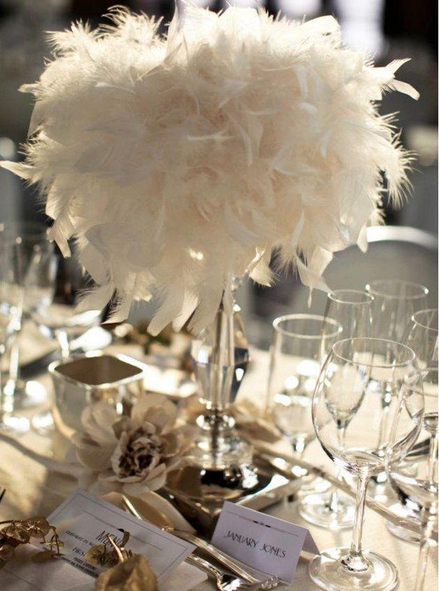 Best wedding theme white images on pinterest flower