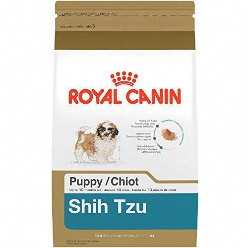 Give Your Dog Treats But Don T Overdo It Shih Tzu Shih Tzu
