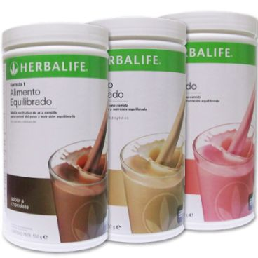 Batidos de Herbalife fórmula 1 en la Tienda Online Herbal-nutricion.com donde comprar batidos ✓ Herbalife pedidos en 24/48h ✓ +34 627 700 193 Whatsapp