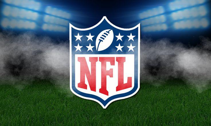 2014 NFL Season Week 15 Preview - Movie TV Tech Geeks