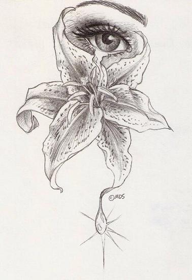 Ang Gtattoos Sleeve Ideas Drawings Tattoo Design Drawings KASET