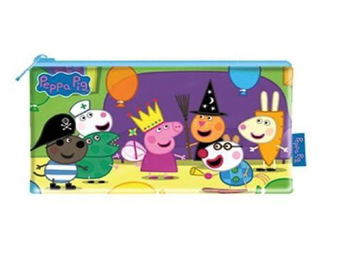 Peppa Pig Pencil Case Peppa Pig http://www.amazon.co.uk/dp/B007D5IYWQ/ref=cm_sw_r_pi_dp_1sL6tb1PBM5J3
