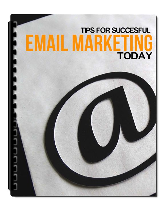 Tips For Successful Email Marketing Today PLR Report - http://www.buyqualityplr.com/plr-store/tips-succesful-email-marketing-today-plr-report/.  #Successfulemailmaketingtips #emailmarketing #emailmaketingtips #successfulemailmarketing #emaildesign #emailmarketingtools Tips For Successful Email Marketing Today PLR Report     $3.99–Add to Cart Checkout      Added to....
