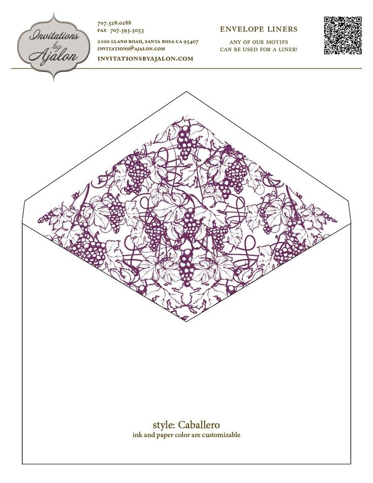 Best Envelope Designs Images On   Book Cover Design