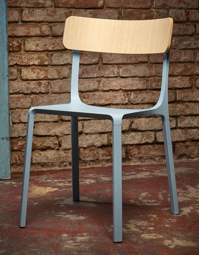 Ruelle - La Cadira tienda de sillas Barcelona,sillas de estilo ...