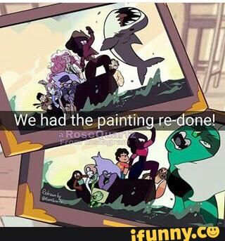 StevenUniverse I like this pic