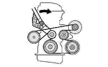 C Df Fbd Dcc Cb D on 05 Chevy Equinox Door Diagram