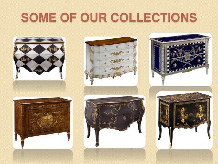 Craftsmen of Bernadette Livingston furniture design some really good and  useful drawers for your home using67 best Luxury Furniture High End Home Furnishings Custom  . Livingston Furniture. Home Design Ideas