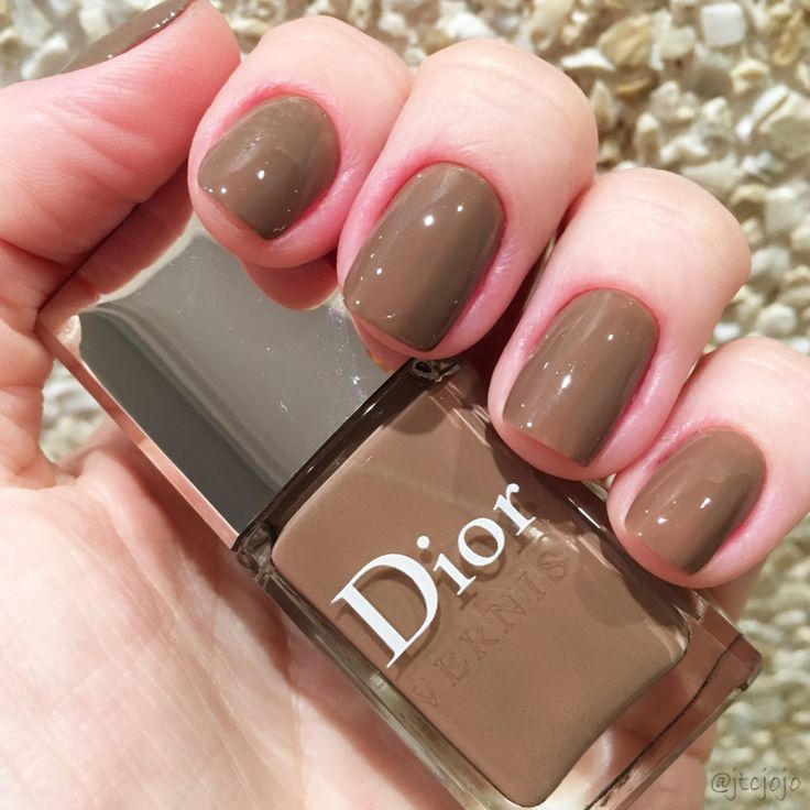 Trench (223) - Dior
