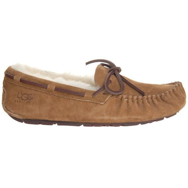 17 Best images about ugg moccasins men on Pinterest