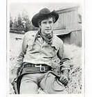 robert fuller actor - Bing Images