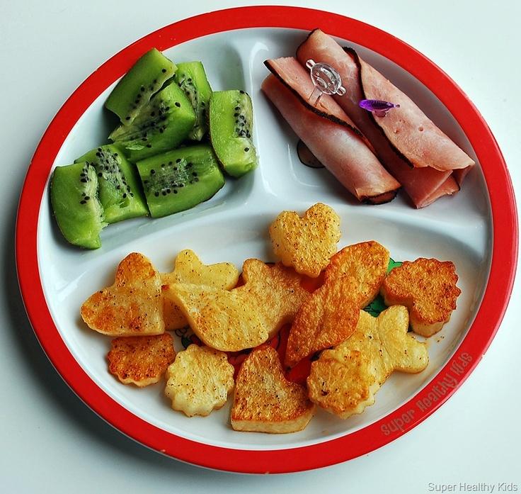 43 best Food Toddler plates images on Pinterest   Toddler plates Baby foods and Toddler food & 43 best Food: Toddler plates images on Pinterest   Toddler plates ...