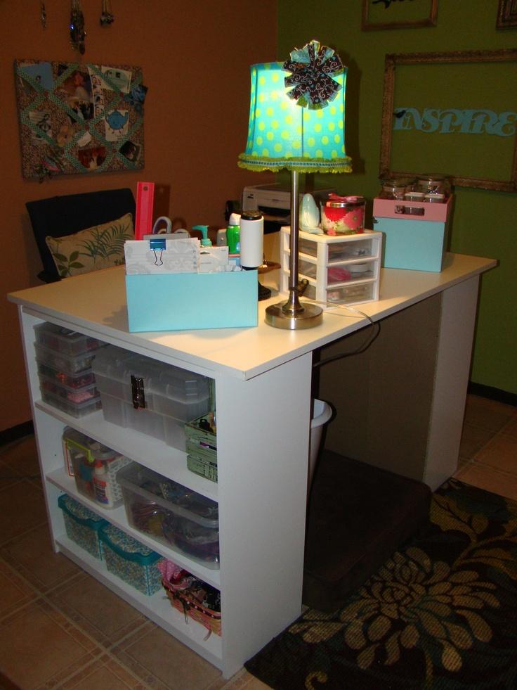 Best 25 home depot bookshelves ideas on pinterest for Kitchen cabinets 94565