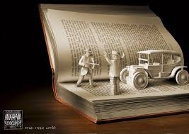-Kitap Sanatı