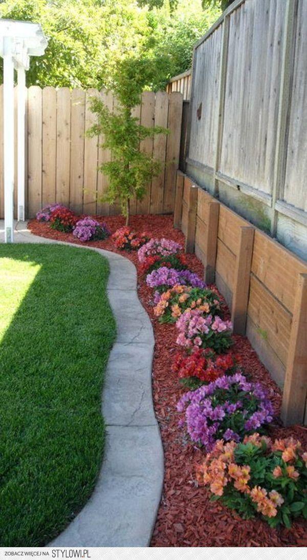 Stylowi Pl Discover Collect Buy Trend Garden Decoration Garten Landschaftsbau Ideen Landschaftsbau