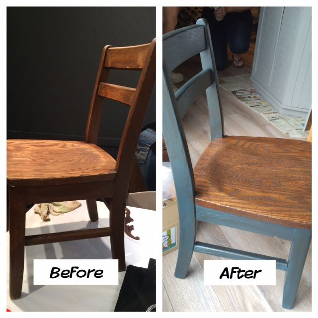24 Rue Auber Studio   Racine, Wi   Furniture Painting Classes, Rethunk Junk  Paint