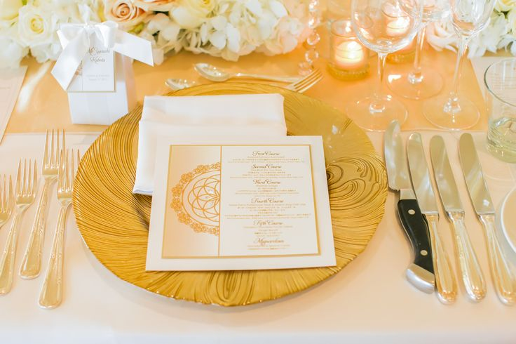 wedding coordinate White#WEDDING #TRUNK #One Heart #White