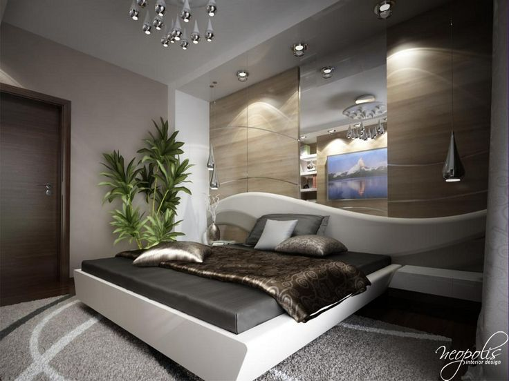best design bedroom. Modern Bedroom Designs by Neopolis Interior Design Studio  design studio Bedrooms and