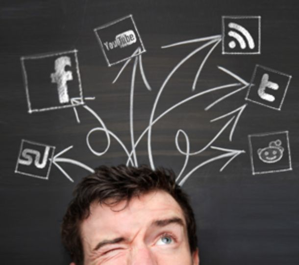 3 Easy Steps to Mitigate your Social Media Risk, http://www.dm-3.com/3-easy-steps-to-mitigate-your-social-media-risk/