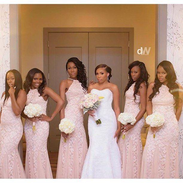 Beautiful image of a few beautiful ladies!! @dw_digital_photography || Makeup…