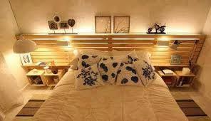 Resultado de imagem para camas diy