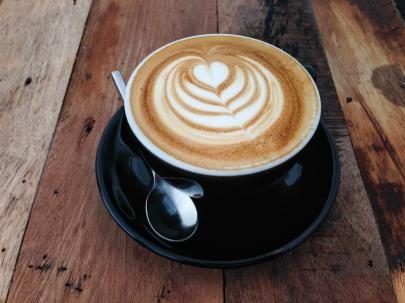 Resuelve tu duda: ¿tomar café es malo?