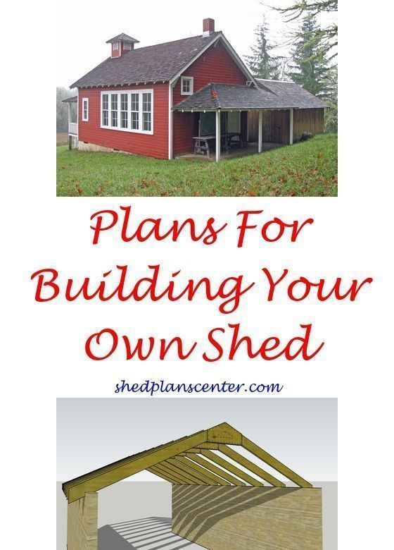 Backyardshedplans Build Your Own 12x12 Shed Plans Shed Style Home Plans Modernshedplans How Big Can A Shed Be Without Diy Shed Plans Shed Plans Shed Design