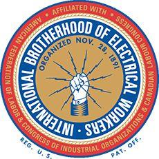 IBEW > Tools > Local Union Directory