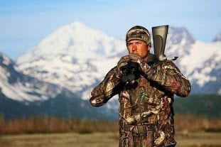 Merino Pioneer @Icebreaker Launches 2014 Hunting and Fishing Collection