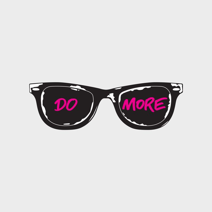 'Do More' | Daily Drawing #324 A quote from YouTuber and filmmaker Casey Neistat.