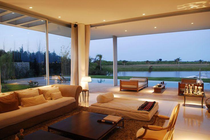 363 besten living room bilder auf pinterest architektur wohnräume