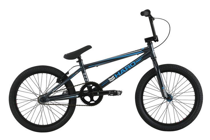 Haro Bikes - Race - Annex Pro XL