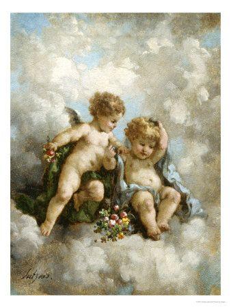 Rady anjelov na každý deň - Buďte láskaví