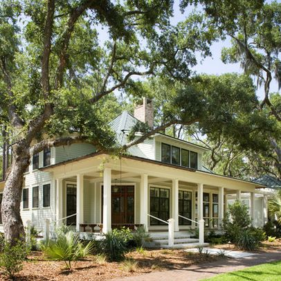 19 Best Hip Roof With Dormers Images On Pinterest Hip