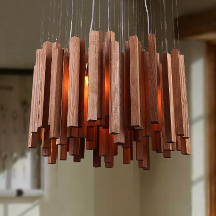 Compare Prices On Simple Chandelier Online Shopping Buy Low Price