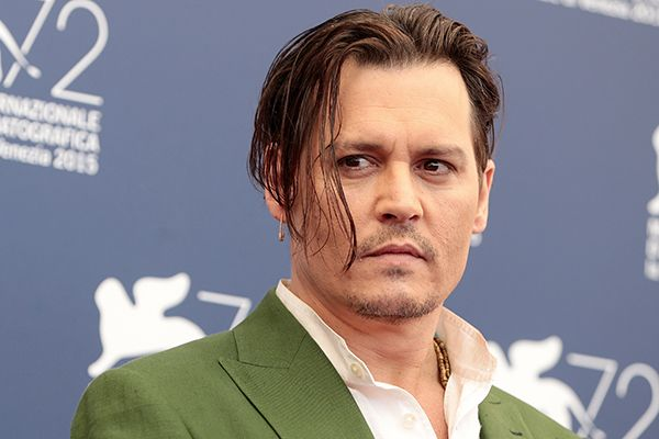 JOHNNY DEPP – $400 MILLION There's no denying that Johnny Depp has talent: The Pirates of the Caribbean franchise has netted billions, with much of its success owed to Depp's portrayal of Jack Sparrow. It is rumored that he was paid as much as $300 million for the movies, and his usual salary per film is $20 million. There is no doubt that Johnny Depp will continue to be a major success and influence in Hollywood.