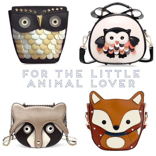 Lily Online Magazine Articles. Christmas 2016 Gift Guide. Gift ideas for men women and kids, novelty bags, handbags, watches, accessories, fashion, style 2016 trends.