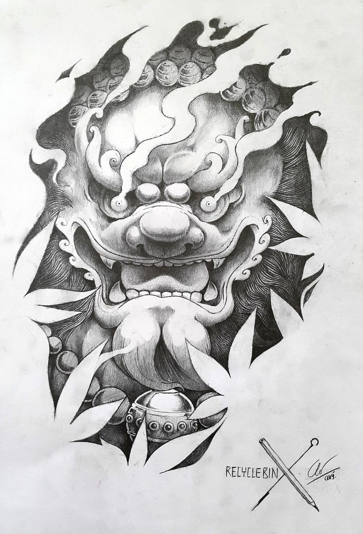 #recycletattoo #tattooideas #design4u #drawing #drawpencil #sketch #saigon #vietnam #tattooist