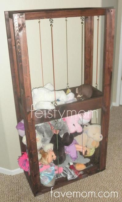 17 Best Images About Stuffy Zoo On Pinterest Moldings