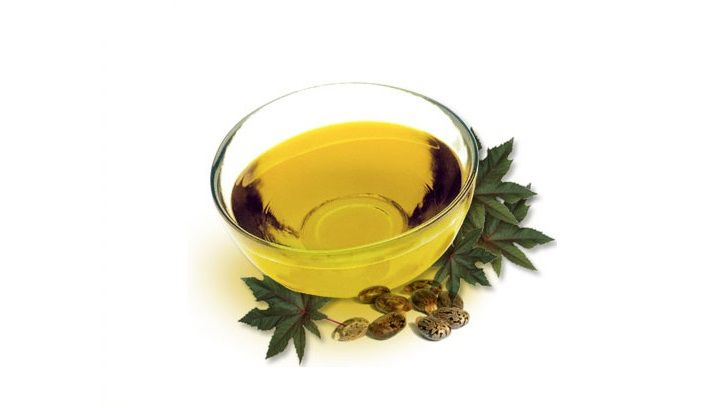 Castor Oil Usees  And AdvantagesCastor Oil Usees Of And Advantages Castor oil can assist to deal with the next skin issues:      zits     Moles     Warts     pores and skin tags     Scars     Calloused skin     skin irritations