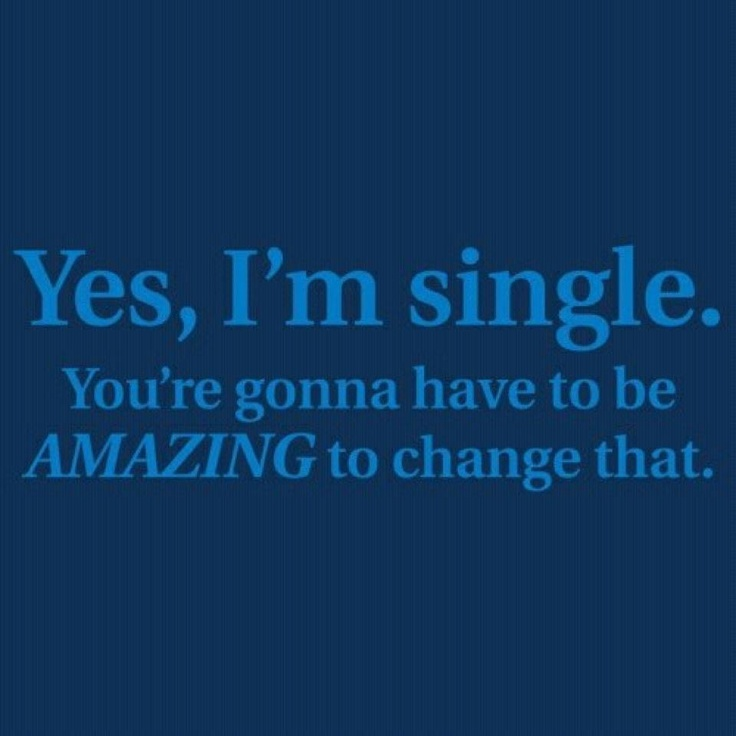 Catchy phrases for dating websites-in-Mataroa