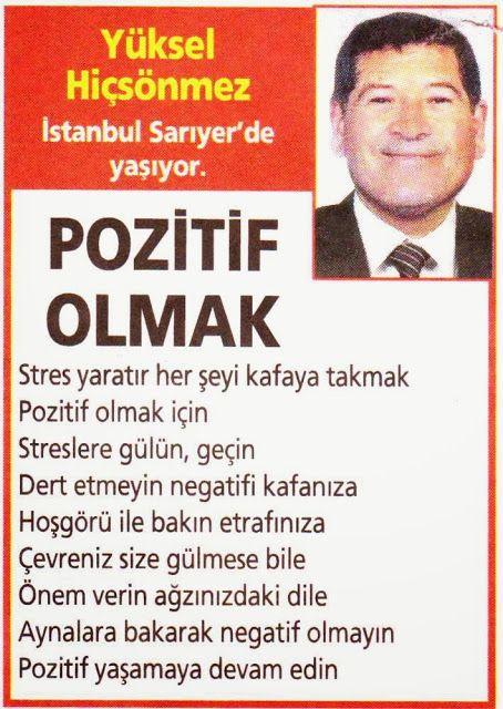 OĞUZ TOPOĞLU : pozitif olmak, yüksel hiçsönmez sarıyer istanbul p...