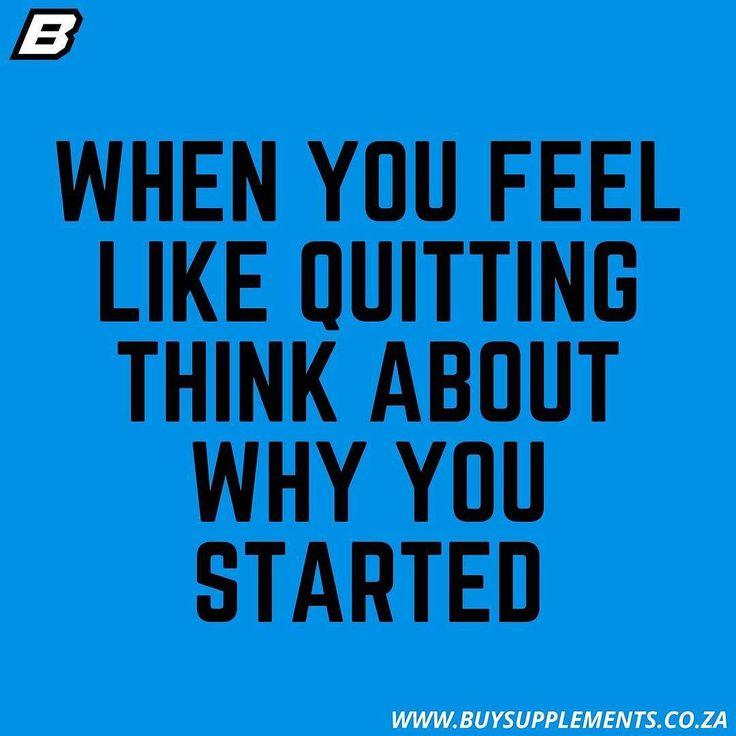 MOTIVATION MONDAY   NEVER GIVE UP!  http://ift.tt/2p7QOei