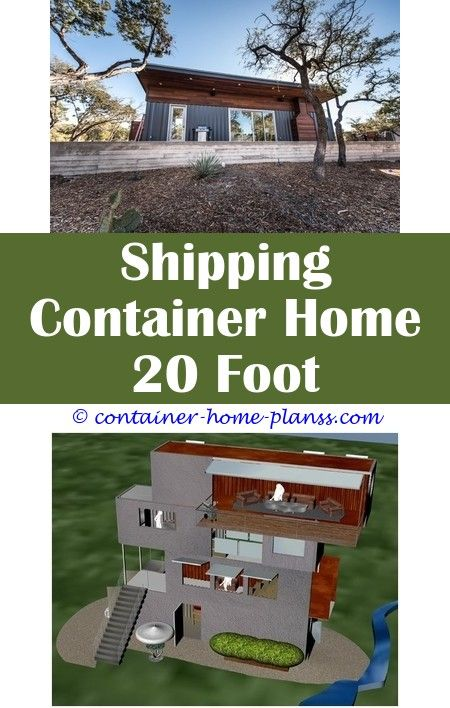 Container homes designs canadaPortable container homesLarge